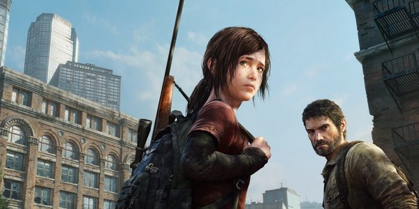The Last of Us receives new trailer (again)