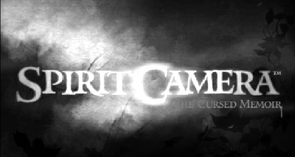 "Fatal Frame spin-off ""Spirit Camera: The Cursed Memoir"" gets most fitting of release dates"