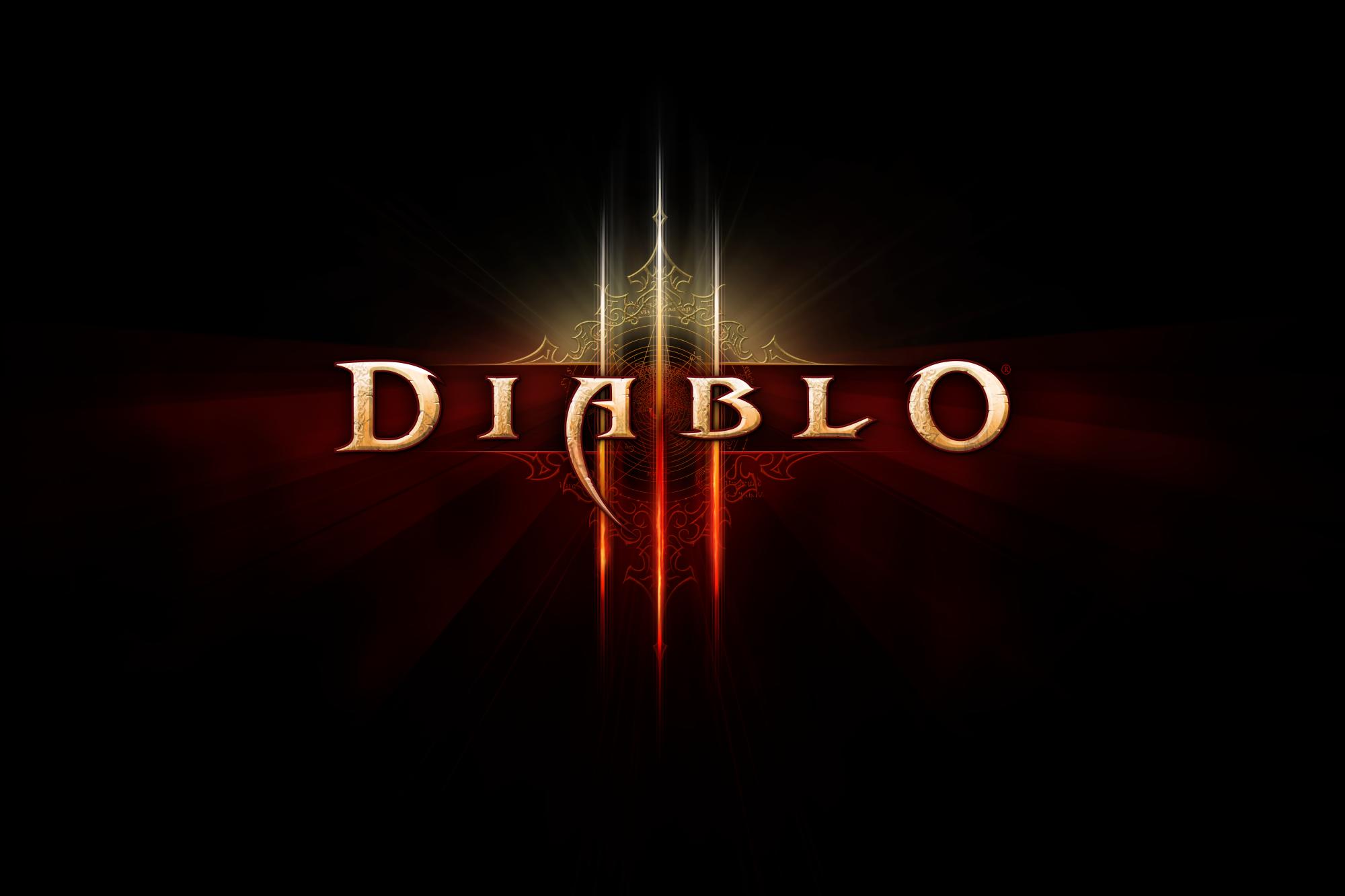 Diablo Retrospective