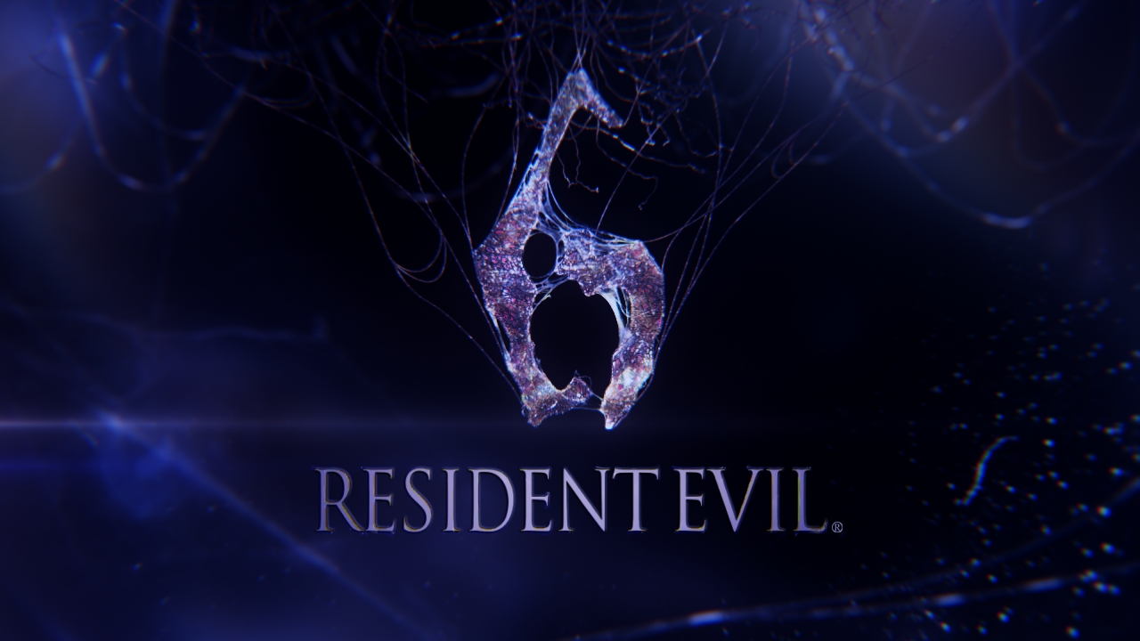 Resident Evil 6 100% confirmed, here's a trailer