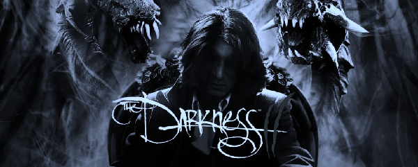 First Impressions: The Darkness II