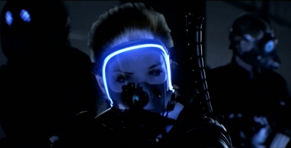 New Resident Evil: Operation Raccoon City gameplay videos hit