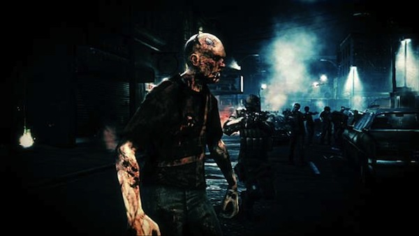Latest OXM Report highlights Resident Evil: Operation Raccoon City
