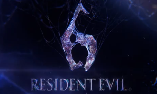 Resident Evil 6 – an educated guess of what's in store