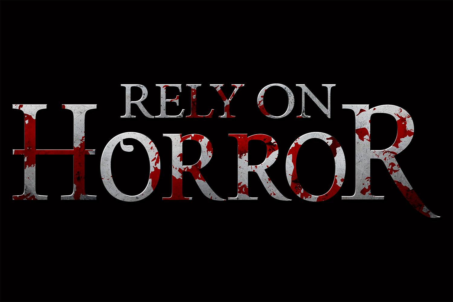 Rely on Horror - Horror Gaming Coverage You Can Rely On