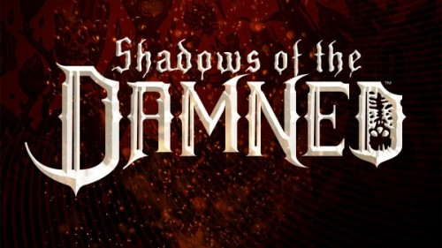 Shadows of the Damned could be getting a sequel