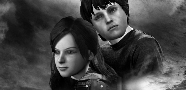 Silent Hill Homecoming originally conceived as a trilogy, and more interesting info