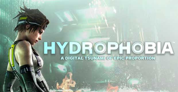 Hydrophobia developer Dark Energy Digital is broke