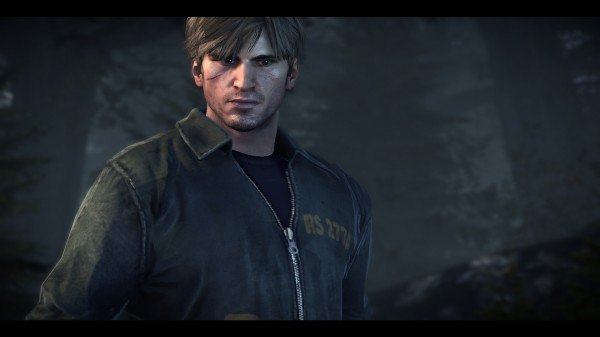 Silent Hill Downpour and HD Collection technical gaffes frustrating owners (Update)