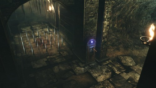 Pre-order exclusive DLC map for Resident Evil 6 revealed