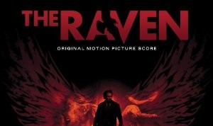 Review: The Raven