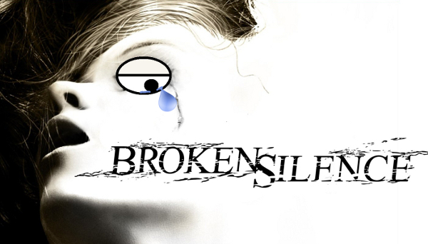 Broken Silence: The Fall of The Month of Madness