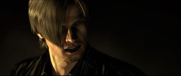Japan-only Resident Evil 6 Premium Edition costs $1,300; comes with Leon's jacket