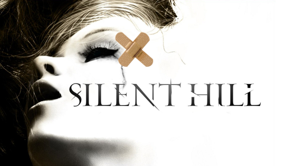 Silent Hill Downpour and HD Collection getting patched
