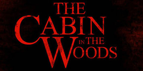 Review: The Cabin in the Woods