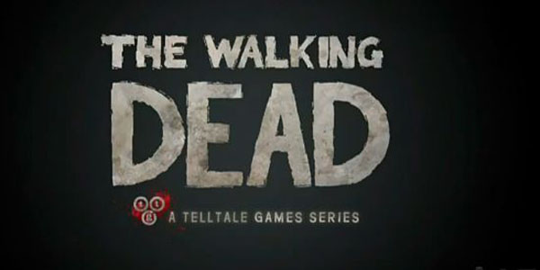The Walking Dead episode 3 coming very soon