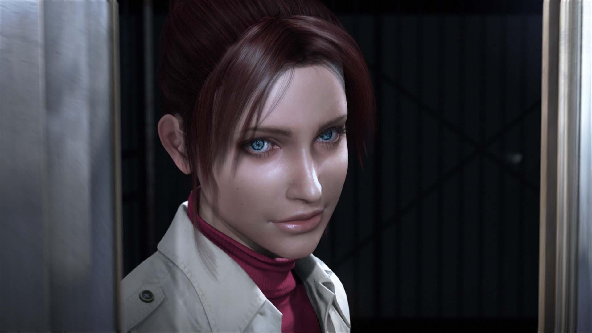 Rumor: Resident Evil: Downfall leaked announcement?