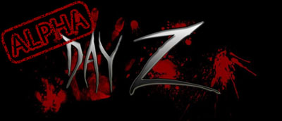 DayZ, an ARMA II mod, is the zombie game many have been waiting for
