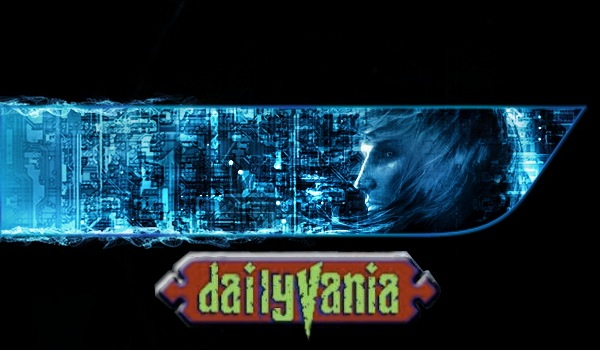 DailyVania: What I want to see in Lords of Shadow 2