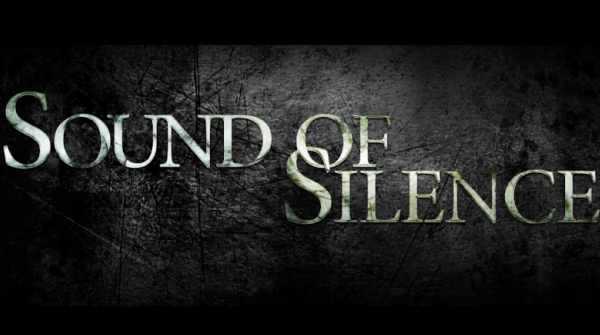 """Sound of Silence"" concept video sparks attention through Reddit"