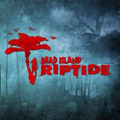 E3: Dead Island Riptide announced