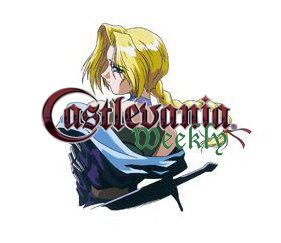 Review: Castlevania Legends