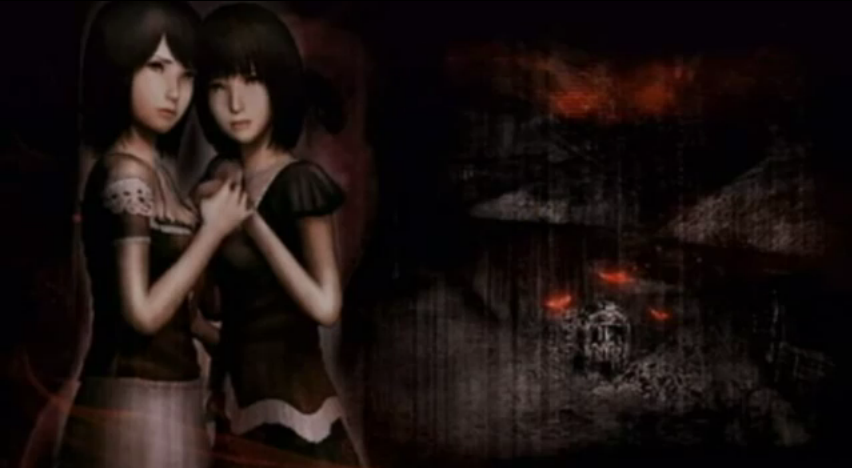 Project Zero (Fatal Frame) 2: Wii Edition overview trailer released; lots of new info