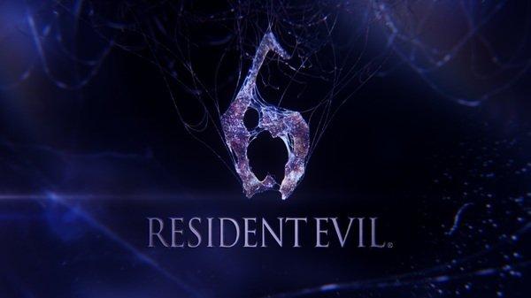 E3: Resident Evil 6 Leon & Jake demo gameplay videos