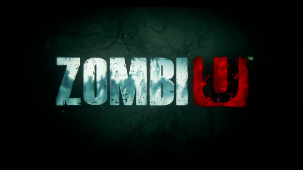 Will ZombiU feature unrelenting difficulty?