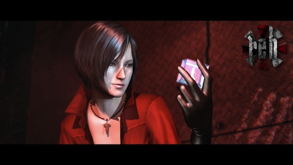 reHorror: Resident Evil 6 preview + trailer analysis (E3 2012)