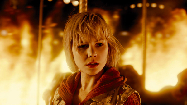 silent hill revelation 3d full movie free download