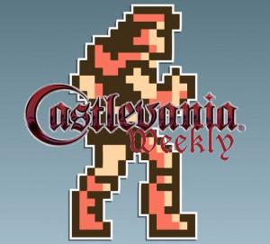 Review: Castlevania: Dracula's Curse