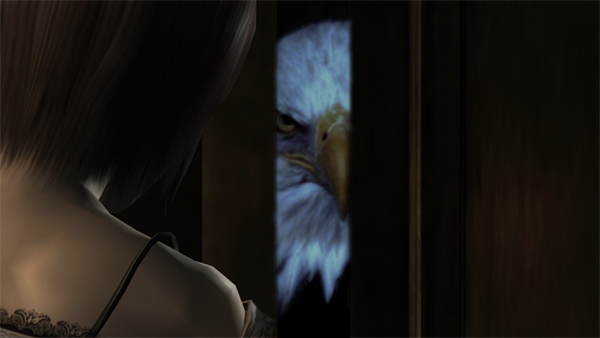 Operation Zero aims to bring Fatal Frame 2: Wii Edition stateside