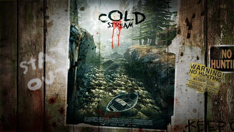 Left 4 Dead 2 Cold Stream DLC pack finally headed for official release