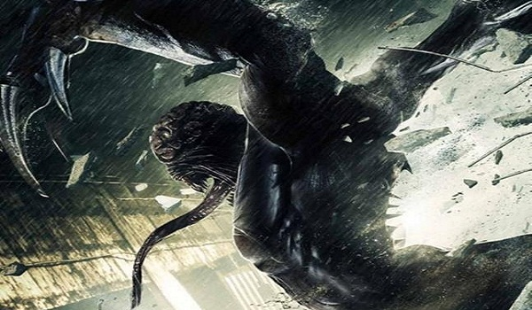 Resident Evil: Retribution gets two TV spots