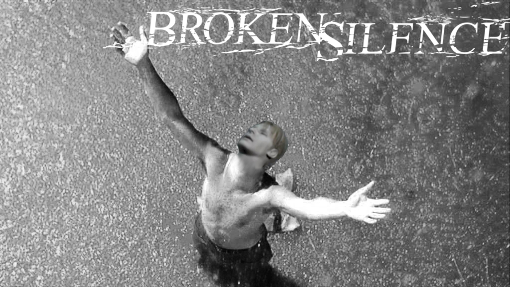 Broken Silence: Making Amends