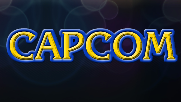 Capcom set to pump out content, shorten development times