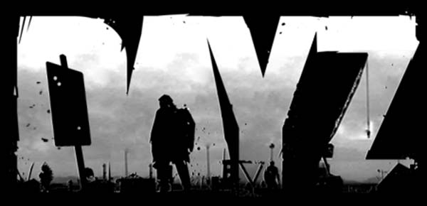 DayZ Alpha coming within the year