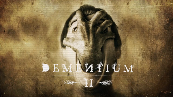 Dementium II coming to the PC