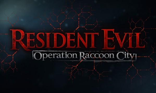 Pre-RE6 Resident Evil Sale on Steam