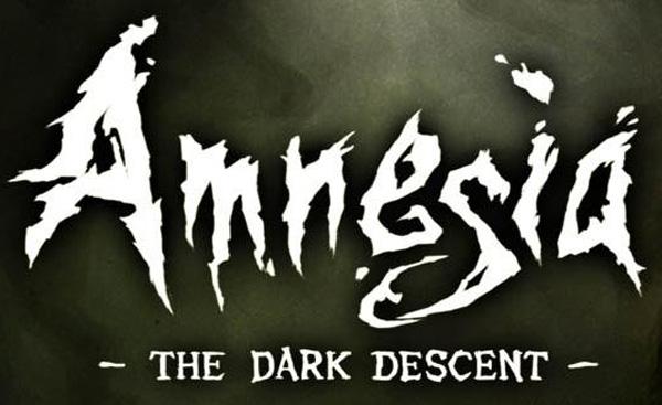 Amnesia reaches an estimated million in sales