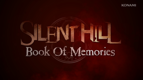 Silent Hill BoM launch trailer, NA demo out Oct 2nd