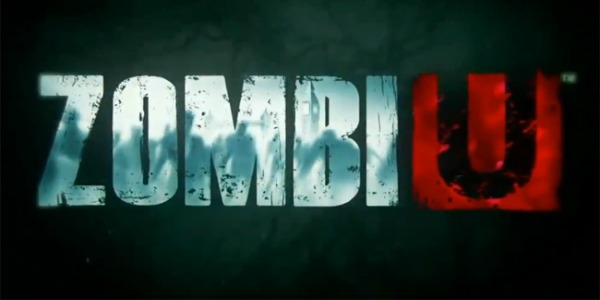 New ZombiU trailer emerges