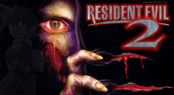 Capcom: Resident Evil 2 remake possible if fans show support
