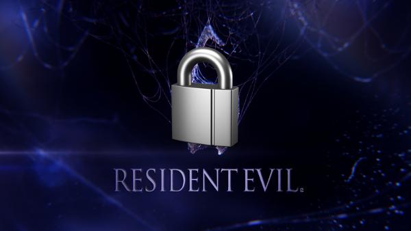 Modders unlock on-disc DLC in Resident Evil 6 (Update: Capcom's response)