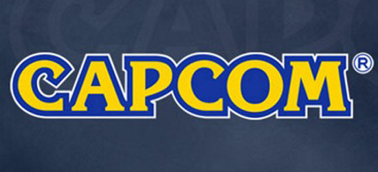 Capcom to limit outsourcing of games