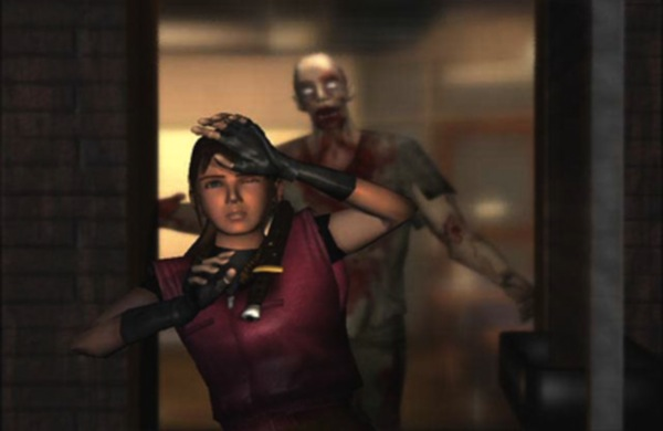 Rumor: Resident Evil 6: Final Hope, Revelations HD is real, and Operation Raccoon City gets a sequel