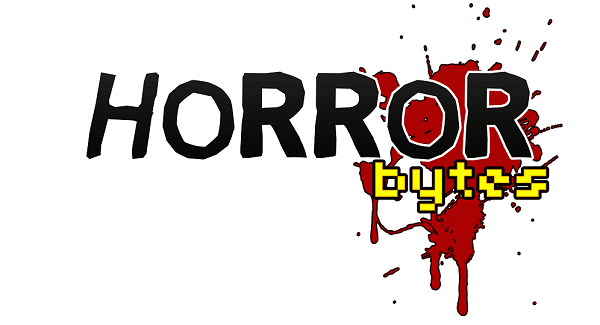 "Horror Bytes begins! ""A Wonderful Blend"""