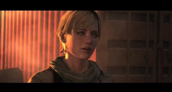Resident Evil 6 sales continue to weaken