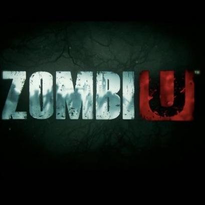 Review: ZombiU
